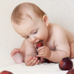 ¿Qué es Baby Led Weaning?