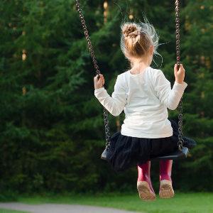Emociones en la infancia