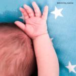 Desarrollo psicomotor en bebés de 0 a 3 meses